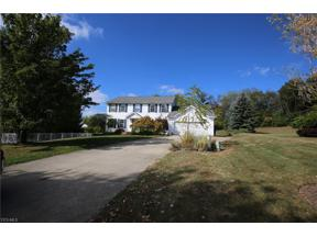 Property for sale at 2339 Sandalwood Drive, Twinsburg,  Ohio 44087