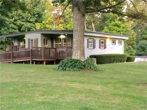 Property for sale at 42653 Oberlin Elyria Road, Oberlin,  Ohio 44074