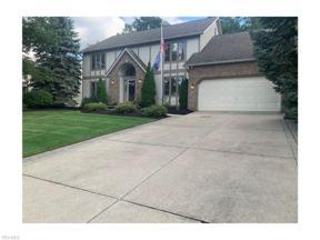 Property for sale at 4094 Arlington Drive, Brunswick,  Ohio 44212