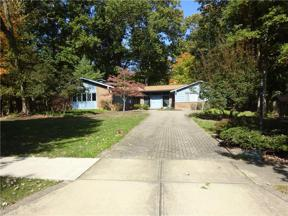 Property for sale at 10115 Whitewood Road, Brecksville,  Ohio 44141