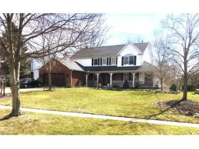 Property for sale at 20223 Wildwood Lane, Strongsville,  Ohio 44149