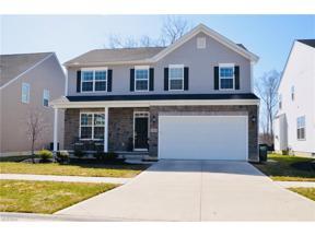 Property for sale at 32853 Rebecca Lane, Avon Lake,  Ohio 44012