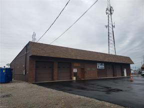 Property for sale at 2117 E 28th Street S, Lorain,  Ohio 44055