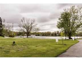 Property for sale at Lakeside Drive, Burton,  Ohio 44021