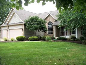 Property for sale at 5716 PRIMAVERA Drive, Mentor,  Ohio 44060