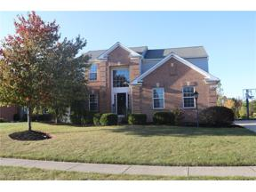 Property for sale at 4924 Salton Drive, Brunswick,  Ohio 44212