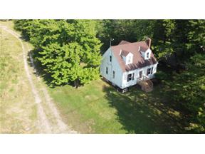 Property for sale at 247 Miner Road, Highland Heights,  Ohio 44143