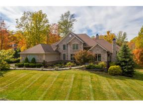 Property for sale at 1018 Arborcrest Drive, Hinckley,  Ohio 44233