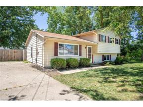 Property for sale at 946 Roberts Street, Sheffield Lake,  Ohio 44054