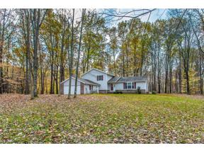 Property for sale at 8003 S Riverside Drive, Aurora,  Ohio 44202