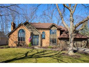 Property for sale at 322 Bayview Drive, Avon Lake,  Ohio 44012
