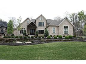 Property for sale at 14401 Castlereagh Lane, Strongsville,  Ohio 44136