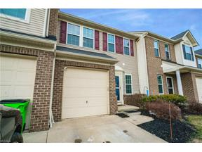 Property for sale at 126 River Rock Way, Berea,  Ohio 44017