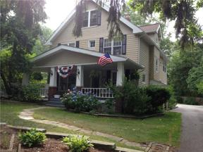 Property for sale at 9321 Highland, Brecksville,  Ohio 44141