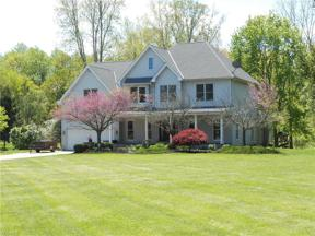 Property for sale at 7534 Rice Road, Amherst,  Ohio 44001