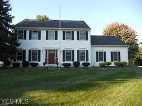Property for sale at 32252 Pinehurst Drive, Avon Lake,  Ohio 44012