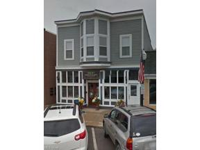 Property for sale at 919 Main Street, Grafton,  Ohio 44044