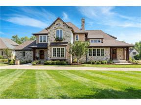 Property for sale at 9475 Glen Drive, Brecksville,  Ohio 44141