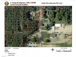 Property for sale at Abbe Road, Sheffield Lake,  Ohio 44054