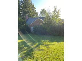 Property for sale at 3975 Ellendale Road, Moreland Hills,  Ohio 44022