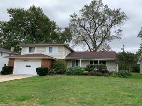 Property for sale at 24912 Hazelmere Road, Beachwood,  Ohio 44122