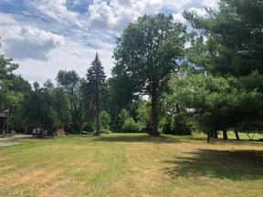 Property for sale at Butternut Ridge, North Olmsted,  Ohio 44070