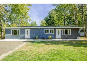 Property for sale at 12347 Avalon Drive, Grafton,  Ohio 44044