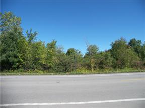 Property for sale at VL U S Rt 20, Oberlin,  Ohio 44074