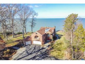 Property for sale at 25120 Lake Road, Bay Village,  Ohio 44140