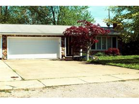 Property for sale at 809 Roberts Street, Sheffield Lake,  Ohio 44054