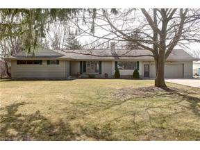 Property for sale at 5338 E Schoolhouse Road, Port Clinton,  Ohio 43452