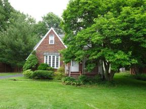 Property for sale at 6545 Olde York Road, Parma Heights,  Ohio 44130