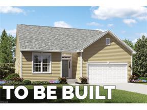 Property for sale at 516 Cedar Crest Drive, Elyria,  Ohio 44035