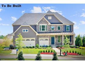Property for sale at 2268 Pendleton Court, Avon,  Ohio 44011