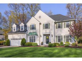 Property for sale at 313 Regatta Drive, Avon Lake,  Ohio 44012