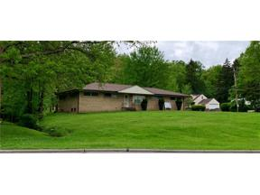 Property for sale at 3190 Rockside Road, Seven Hills,  Ohio 44131