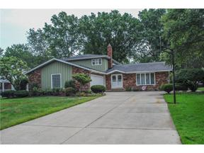 Property for sale at 1413 Beethoven Drive, Westlake,  Ohio 44145