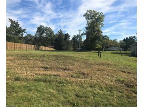 Property for sale at S/L 3 Arlington Lane 3, Parma,  Ohio 44134
