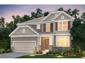 Property for sale at 294 Nottingham Way, Wadsworth,  Ohio 44281