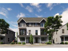 Property for sale at 6 Public Square 3, Willoughby,  Ohio 44094
