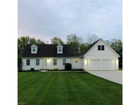 Property for sale at 13771 Oberlin Road, Oberlin,  Ohio 44074