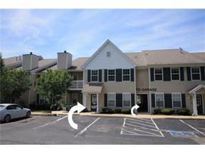 Property for sale at 28340 Center Ridge Road 127, Westlake,  Ohio 44145