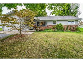 Property for sale at 43253 Hastings Road, Oberlin,  Ohio 44074