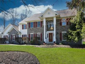 Property for sale at 6238 Arbor Glen Court, Solon,  Ohio 44139