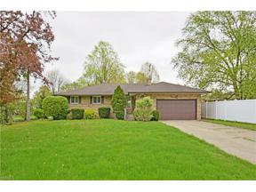 Property for sale at 5695 Cascade Drive, Seven Hills,  Ohio 44131