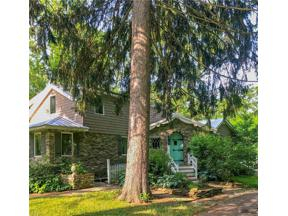 Property for sale at 3394 Cook Road, Medina,  Ohio 44256