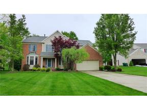 Property for sale at 2948 Wilson Lane, Twinsburg,  Ohio 44087