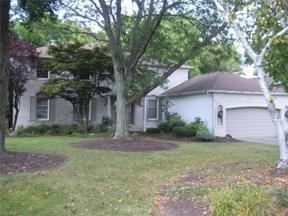 Property for sale at 6689 Beverly May Drive, Independence,  Ohio 44131