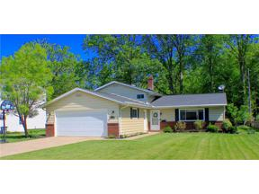 Property for sale at 27996 Terrace Drive, North Olmsted,  Ohio 44070