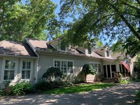 Property for sale at 143 Ravenna Street, Hudson,  Ohio 44236